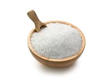 Prípravky s morskými riasami a soľou